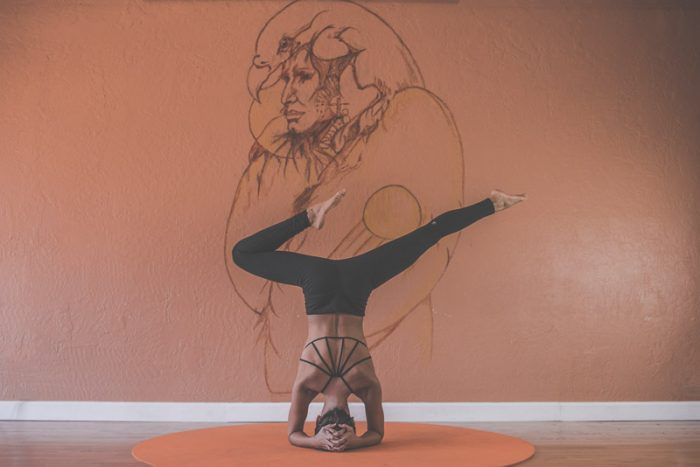 25 Benefits of Going on a Yoga Retreat