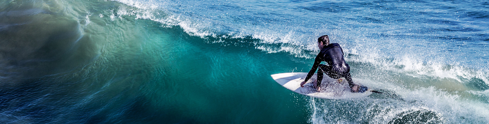 Why Surfers Should Practice Yoga