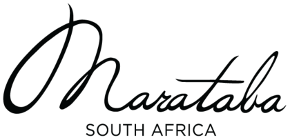 Marataba South Africa Logo